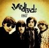 1967 - Live LP