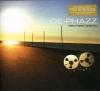 Detunized Gravity (Digipak) (2 CD)
