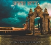Official Bootleg Volume II: Live in Budapest Hungary 2010 (2 CD)