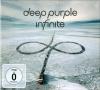 inFinite (Limited Edition CD+DVD (digipak))
