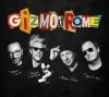 Gizmodrome LP