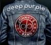 Johnny's Band (5 számos maxi)