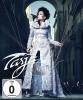 Act II Blu-Ray