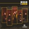Ian Gillan & the Javelins LP