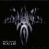 Exile / Extended