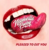 Pleased To Eat You - Digipack
