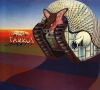 Tarkus (Deluxe Edition) (2 CD)