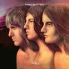 Trilogy [Vinyl LP]
