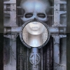 Brain Salad Surgery (Deluxe Edition) (2 CD)