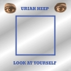 Look At Yourself (Deluxe Edition) (2CD)