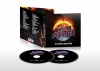 The Ultimate Collection 2CD