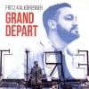 Grand Départ [Vinyl LP]