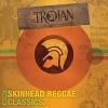 Original Skinhead Reggae Classics [Vinyl LP]