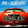 Singles 1985-2014,The