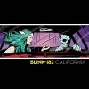 California (Deluxe Edition) (2 CD)