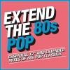 EXTEND THE 80S POP -DIGI- 3CD