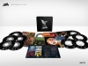 7-Supersonic Years: the Seventies Singles Box Set-kislemez gyujtemény 10LP