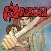 Saxon  Expanded Mediabook Version of 1979 Album