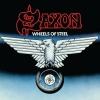 Wheels of Steel / Expanded Mediabook Version of 1980 Album