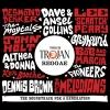 This is Trojan Reggae (2CD)