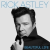 BEAUTIFUL LIFE Digipack
