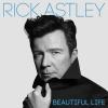 BEAUTIFUL LIFE -DELUXE CD