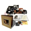 "Talk is Cheap Limited Boxset: (2LP+2CD+2x7""single+80pg Hardback Book)"