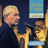 Live In Caracalla - 50 Years of Azzurro Live (2CD)