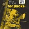 Songbooks + 14 Original Albums 10CD