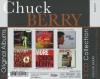 Chuck Berry - 6 Original Albums 3CD