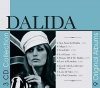 Dalida - 9 Original Albums 3CD  Digipack