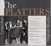 7 Original Albums 3CD