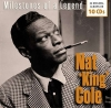 Nat King Cole -22 Original Albums 10CD