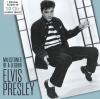 7 Original Albums, Soundtracks und Bonustracks 10CD