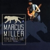 Panther/Live