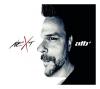 neXt (2 CD)