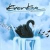 Stormbirds (Digipak)