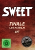 Finale - Live In Berlin 2015 DVD