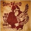 Revolution (kislemez)