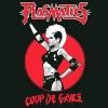 Coup de Grace (Ltd.Blood-Red Vinyl)  LP