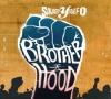 Brotherhood LP