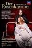 Richard Strauss: A rózsalovag Blu-Ray