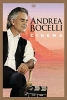 Andrea Bocelli - Cinema DVD [Special Edition]