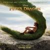 Elliott, a sárkány (Pete's Dragon )OST