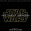 Ost: Star Wars :The Force Awakens[Vinyl LP]