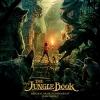 The Jungle Book Soundtrack [Walt Disney]