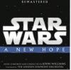 John Williams:STAR WARS: A NEW HOPE