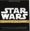 John Williams:STAR WARS: ATTACK OF THE CLONES