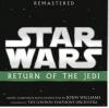 John Williams:STAR WARS:RETURN OF THE JEDI
