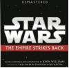 John Williams:STAR WARS: THE EMPIRE STRIKES BACK